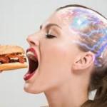 Aanpak van obesitas, een missie voor psychologen