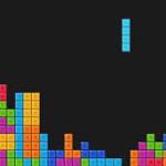 Tetris versus trek