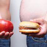 Helpt straffen en stigmatiseren mensen met overgewicht?